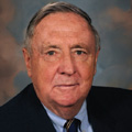 Richard G. Middleton, MD