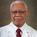 Powell J. Isaac, MD
