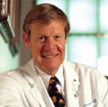 Dr. David Crawford